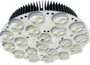 downlight led economico 2